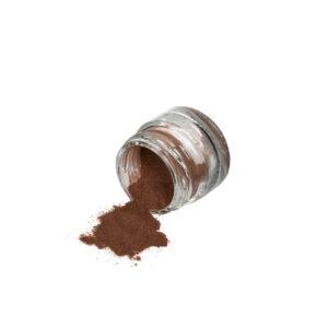 Abhyanga Massage Oil Herb (Kumkumadi Powder)
